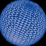 ELTE Térinformatikai Labor